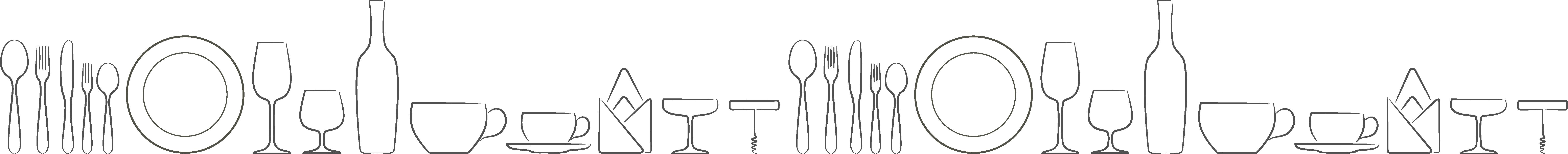 kitchen-utensils-dark-gold-length-72ppi